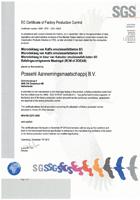 certificaatce20062uk_lr