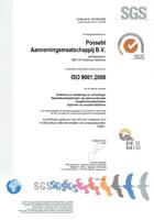 iso9001geldigtot15122015_lr11